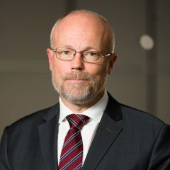 alastair-macgibbon-acsc (1) website