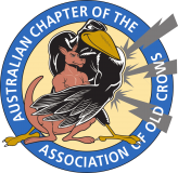 Australian Chapter of the Association of Old Crows